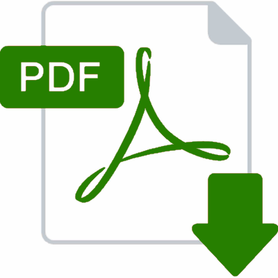 pdf-icon-green-400-sq