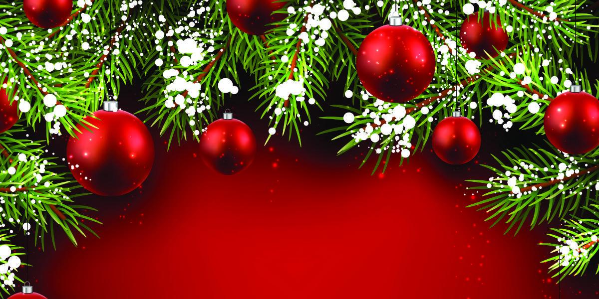 Christmas Header.Christmas Header Bg Pagdin Health