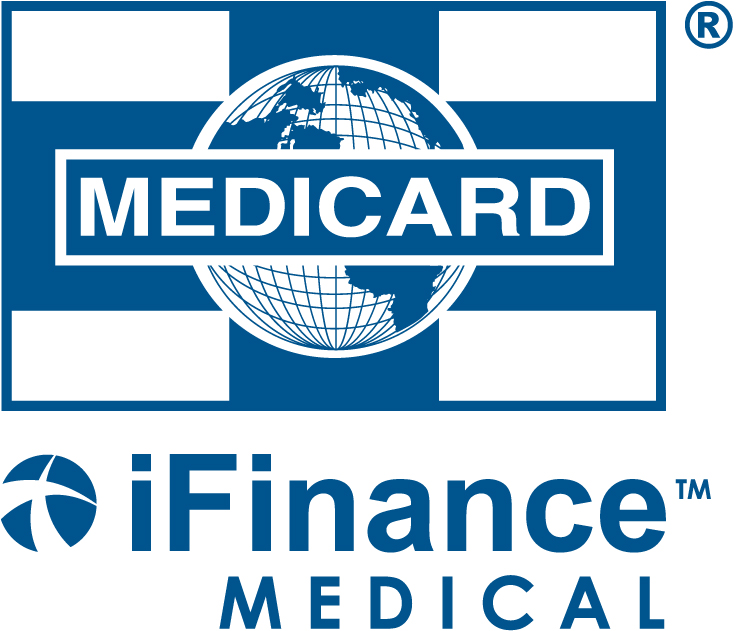 Medicard Blue