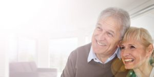 Improve Men's Sexual Health After Prostate Cancer