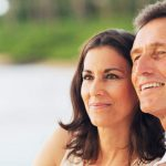 DHEA, The Often Neglected Hormone That Helps Against The Effects of Aging