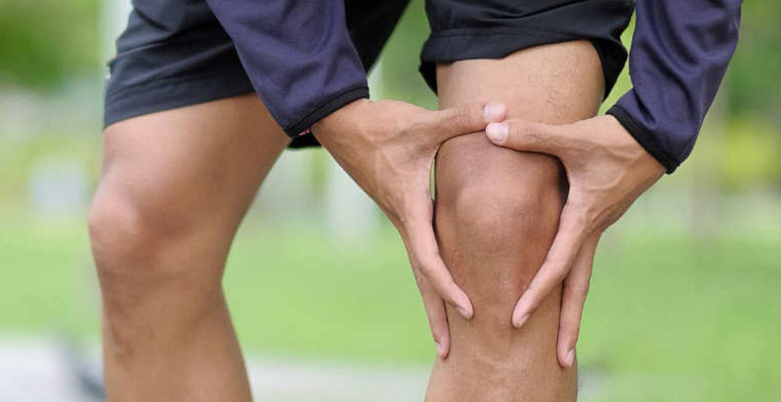 prp for sport injury kelowna